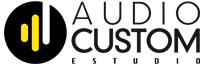 audiocustom-corporativo